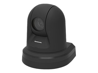 Panasonic AW-HE40HKP Conference camera PTZ color 1920 x 1080 motorized 1000 TVL