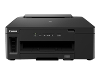 Picture of Canon PIXMA GM2050 - printer - B/W - ink-jet (3110C008)