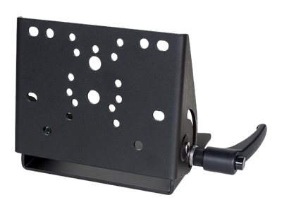 Gamber-Johnson - mounting component