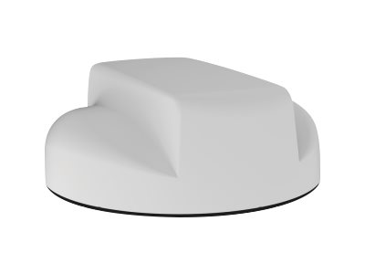 Sierra Wireless AirLink Antenna: 2-in-1 Dome Antenna dome cellular 2.3 dBi (for 698