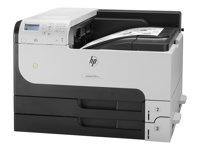 HP LaserJet Enterprise 700 Printer M712dn - Drucker