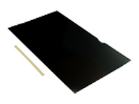 3M PF15.6W - Notebook-Privacy-Filter