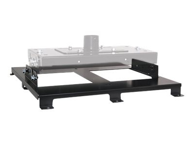 Chief HB Series HB026S - mounting component