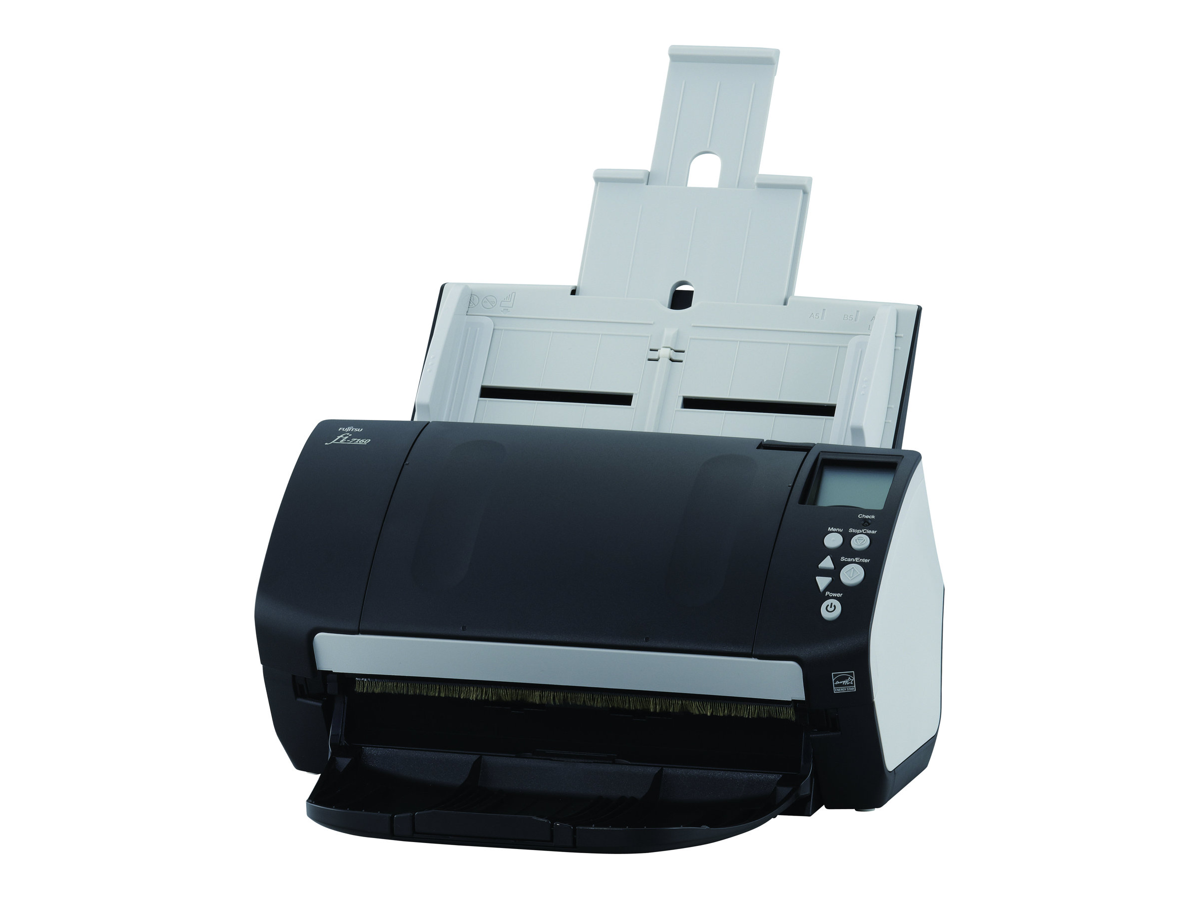 Fujitsu fi-7160 - document scanner - desktop - USB 3.0