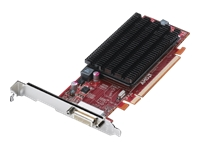 Picture of AMD FirePro 2270 - graphics card - FirePro 2270 - 512 MB (100-505971)