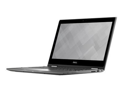 "Dell Inspiron 13 5378 2-in-1 - 13.3"" - Core i7 7500U - 16 Go RAM - 256 Go SSD"