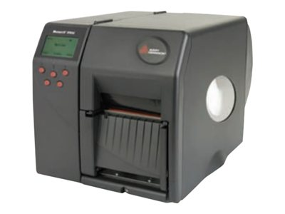 Monarch 9906BA Label printer direct thermal / thermal transfer  300 dpi