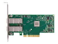 Picture of Mellanox ConnectX-4 Lx EN MCX4121A-ACUT - network adapter (MCX4121A-ACUT)