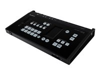 Sony MCX-500 - Video switcher/mixer