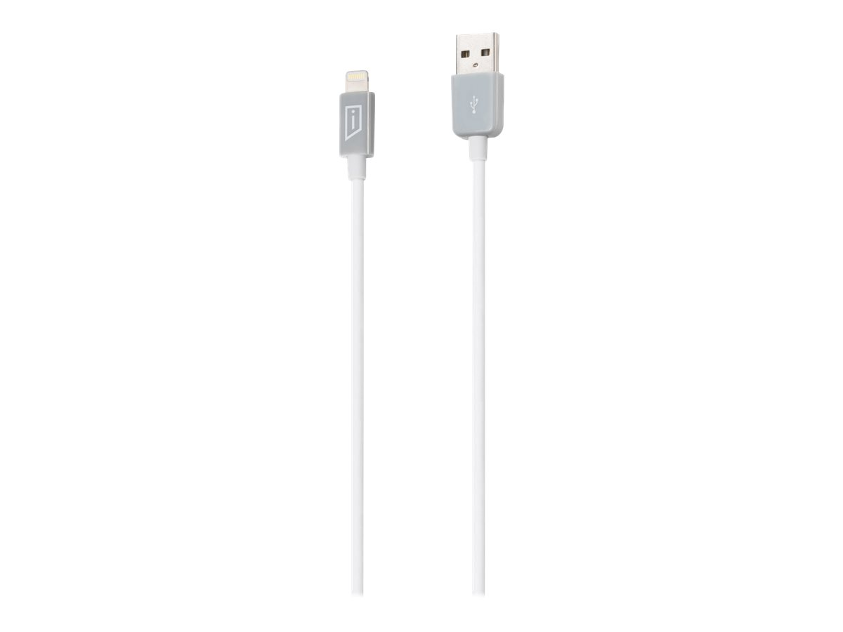 iStore Lightning cable - 3 m