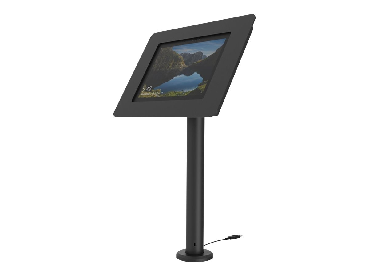 Compulocks Rokku Surface Pro Rise Kiosk Hi-Rise - mounting kit