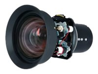 Optoma BX-CTA19 - Short-throw zoom lens