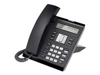 Unify OpenScape Desk Phone IP 35G - telefono VoIP