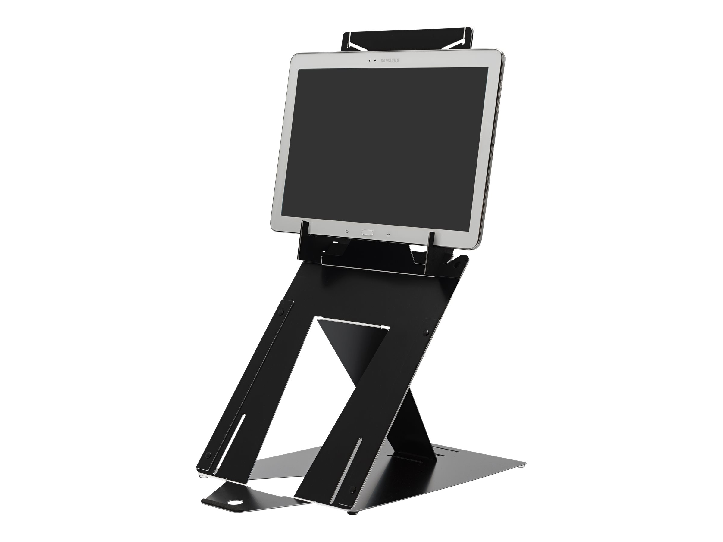 R-Go Riser DUO notebook stand