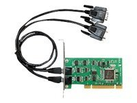 SIIG ID-P20011-S1 - serial adapter