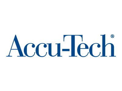 Accu-Tech Power adapter