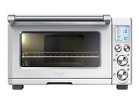 Sage SOV820BSS4EEU1 the Smart Oven Pro - Four électrique