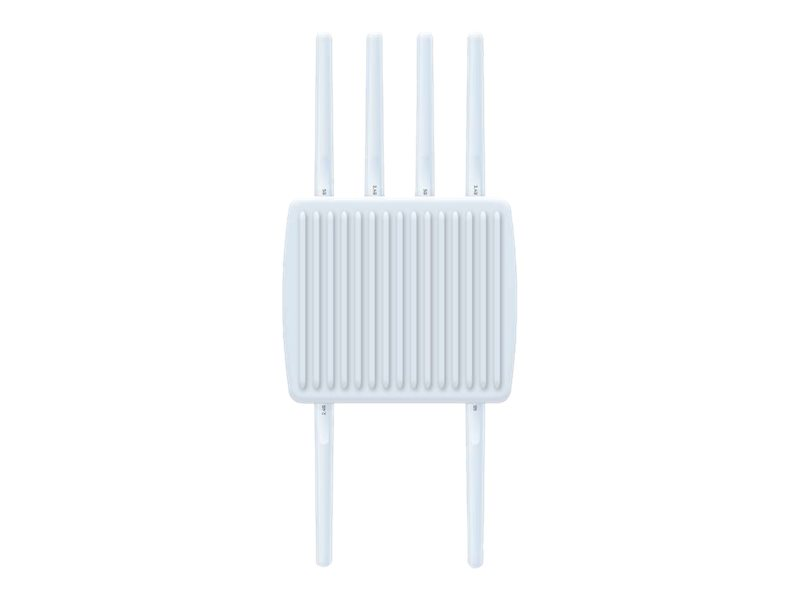 Sophos AP 100X (ETSI) outdoor access point plain, no power adapter/PoE Injector