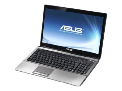 asus a53sd drivers