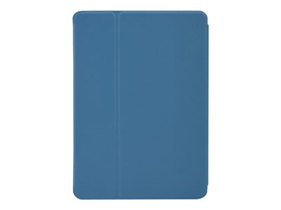 SnapView flip cover per tablet