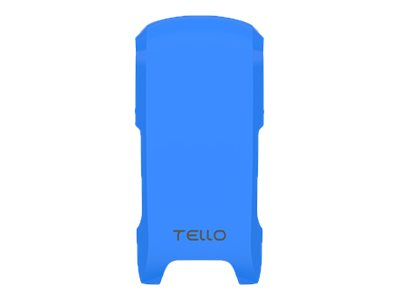 Ryze Tello Snap-on Top Cover blue for Tello