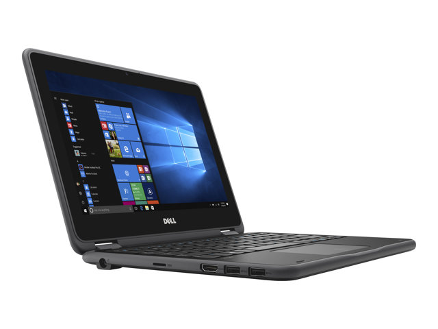 Dell Chromebook 11 3189