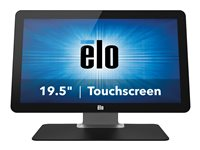 Elo M-Series 2002L - LED-Monitor