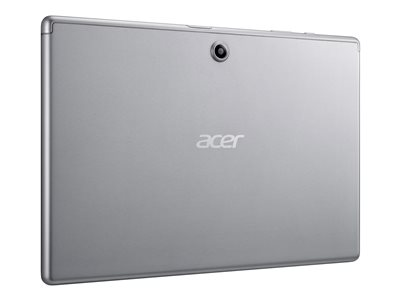 Acer ICONIA ONE 10 B3-A50-K4TY - tablet - Android 8 1 (Oreo) - 32 GB -  10 1%22
