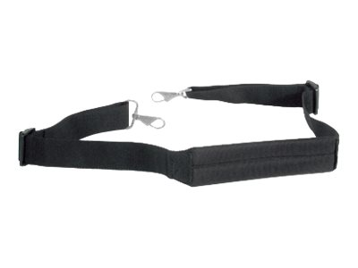 Toughmate Shoulder Strap Shoulder strap for Toughmate Always-On Ca
