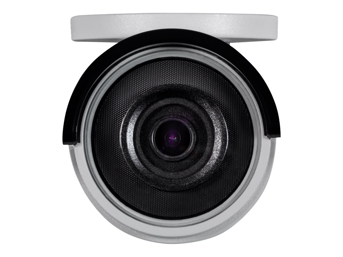 TRENDnet TV IP1318PI - network surveillance camera