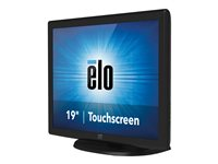 Elo Desktop Touchmonitors 1915L AccuTouch - LCD-Monitor