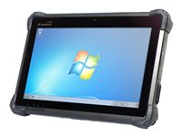 DT Research DT311SC Tablet Celeron 3955U / 2 GHz Win 7 Pro 4 GB RAM 128 GB