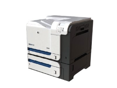 Hp color laserjet cp3525 printer drivers download and update for.