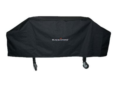 Blackstone 1528 Cover for barbeque grill