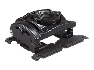 Chief RPA Elite Series RPMA023 - mounting component