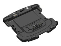 Havis DS-PAN-436 Docking station for Panasonic Toughbook 54, 55