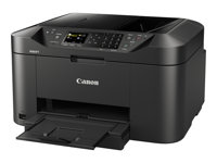Canon MAXIFY MB2150 - Multifunction printer