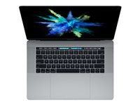 Apple MacBook Pro with Touch Bar - MPTT2FN/A