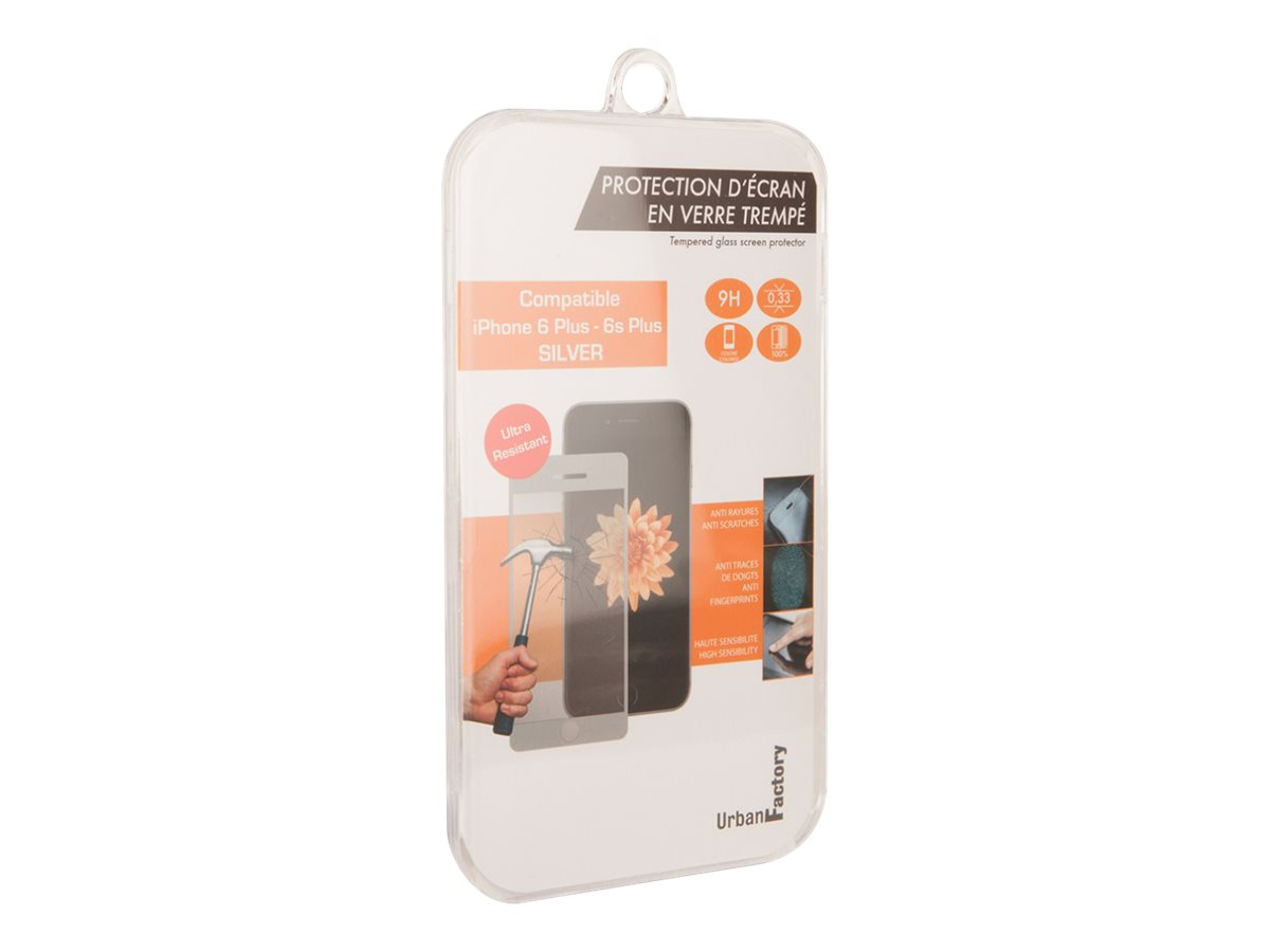 Urban Factory - screen protector for cellular phone