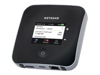 NETGEAR Nighthawk M2 Mobile Router - Point d'accès mobile