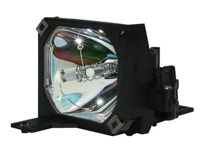 BTI Projector lamp (equivalent to: Epson V13H010L16) UHE 160 Watt 2000 hour(s)