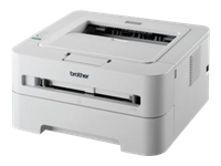 Brother HL-2130 - Drucker