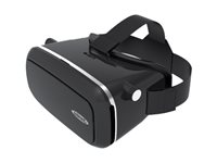 ednet Pro - Virtual-Reality-Brille