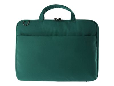 Tucano Darkolor Notebook carrying case 13.3INCH 14INCH green