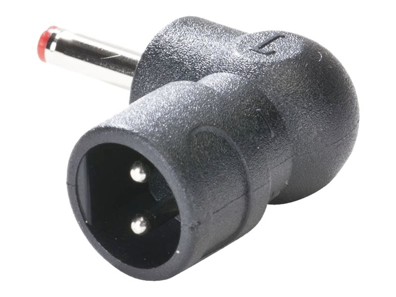 Targus Device Power Tip PT-L - power connector adapter
