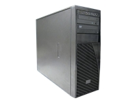 Intel Server Chassis P4308XXMHJC - Tower - 4U - SSI EEB - SATA/SAS - hot-swap - power supply - hot-plug - cosmetic black - USB
