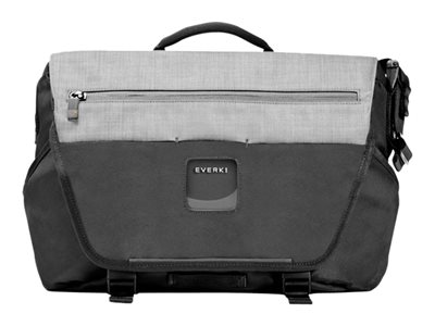 Everki ContemPRO EKS660 Notebook carrying case 14.1INCH black