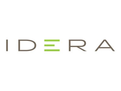 Idera SQL Enterprise Job Manager - license + 1 Year Maintenance - 1 instance