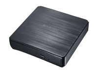 Lenovo Slim DVD Burner DB65