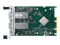 Lenovo ThinkSystem Mellanox ConnectX-4 Lx - Network adapter